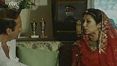 La aventura humana - Anita Delgado. La princesa de Kapurthala