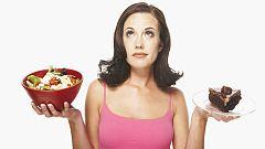 Mitos sobre alimentación: Saltarse la cena o una comida adelgaza, ¿vedadero o falso?