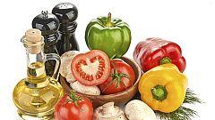 Mitos sobre alimentación: ¿La dieta mediterránea es la más sana?