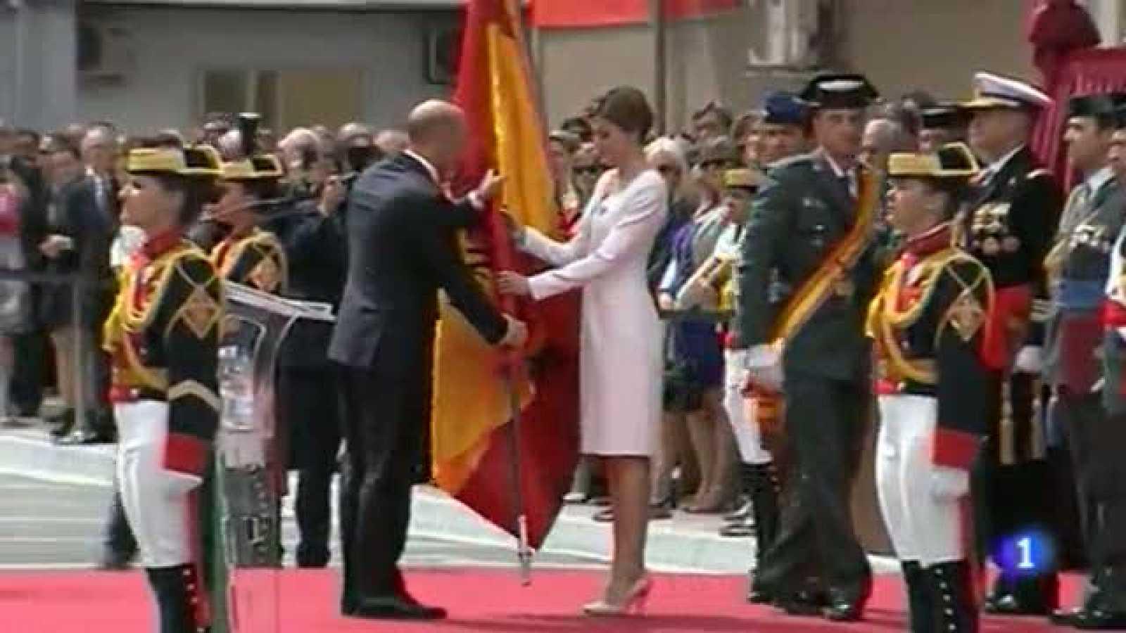 Telenorte País Vasco 2 - 13/05/15