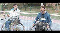 Capacitados - Juan Carlos Ferrero