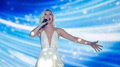 Festival de Eurovisión 2015 - 1ª Semifinal