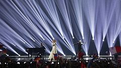 Festival de Eurovisión 2015 - 2ª Semifinal