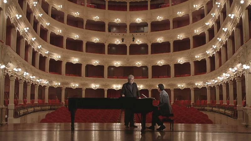This is Opera - Rigoletto - ver ahora