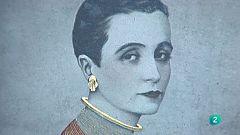 La Aventura del Saber. Art Decó: Belleza y consumo