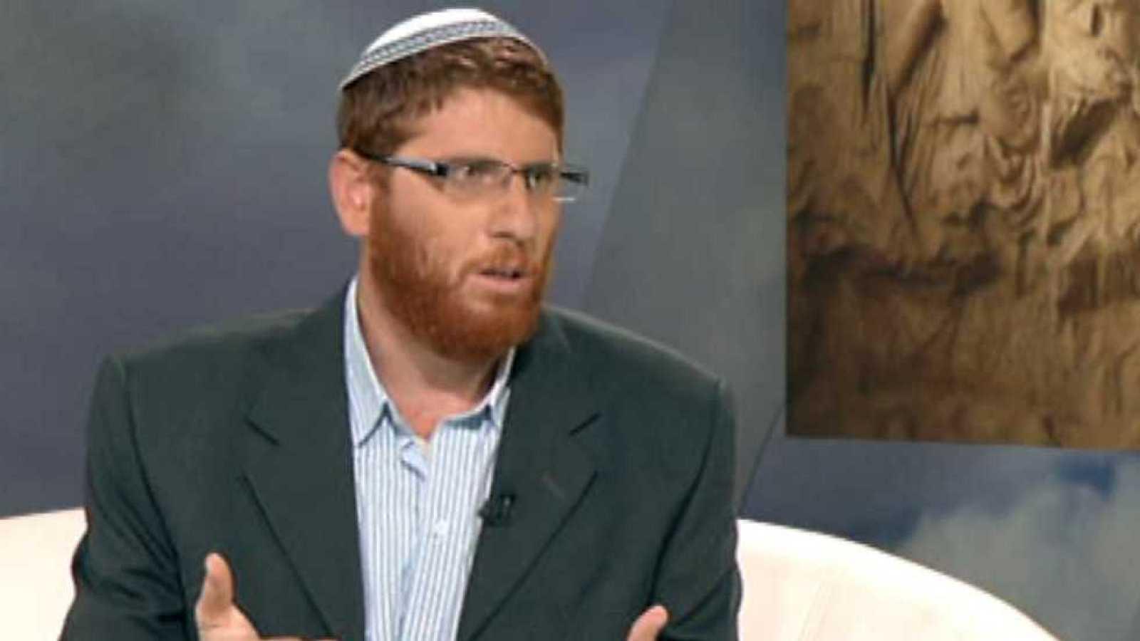 Shalom - Yom Hazikaron, un día para recordar - Ver ahora