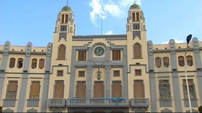 J. J. Vivas será el presidente de Ceuta por quinta vez, y en Melilla la constitución se aplaza a julio