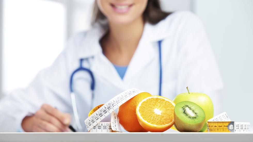 Saber vivir dietas para adelgazar