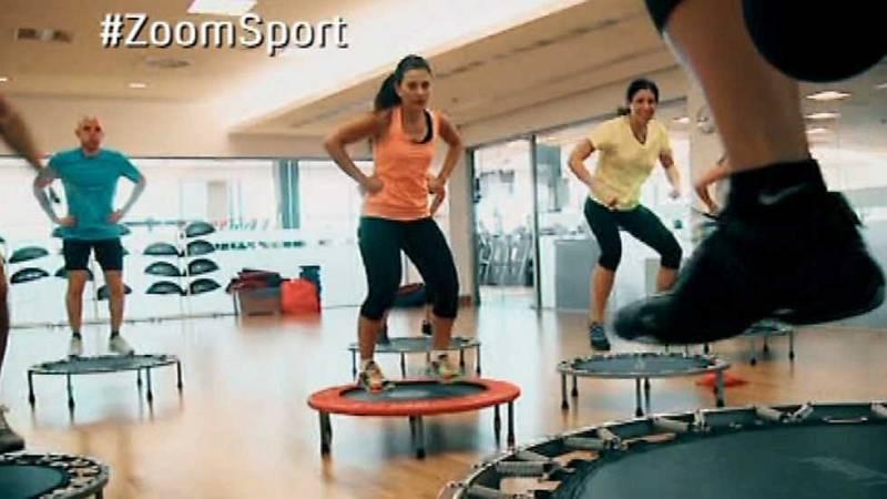 Zoom Sport - 18/06/15 - Ver ahora