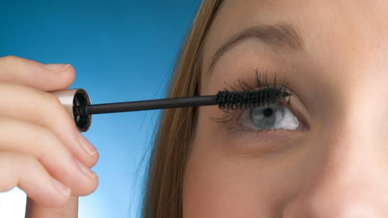 Los consejos de Maxi: Trucos de maquillaje