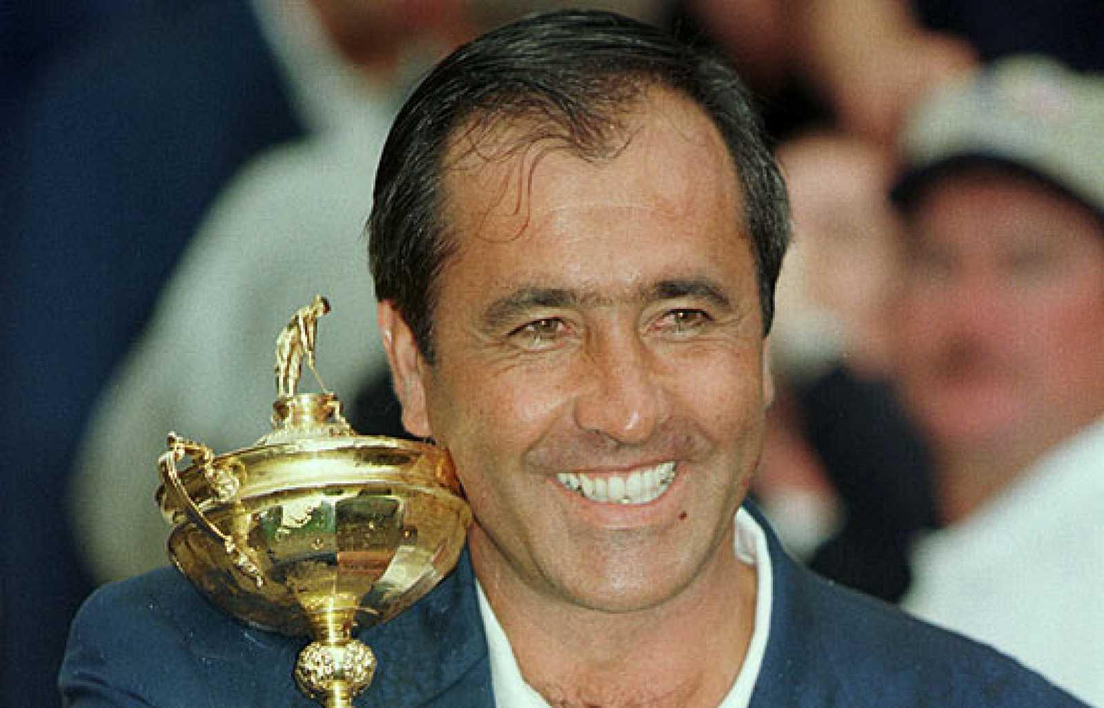 La muerte de Severiano Ballesteros supone una pérdida irreparable para el mundo del deporte. El mejor golfista español de todos los tiempos, y uno de los mejores del mundo, marcó un antes y un después con su forma de entender y practicar el golf.