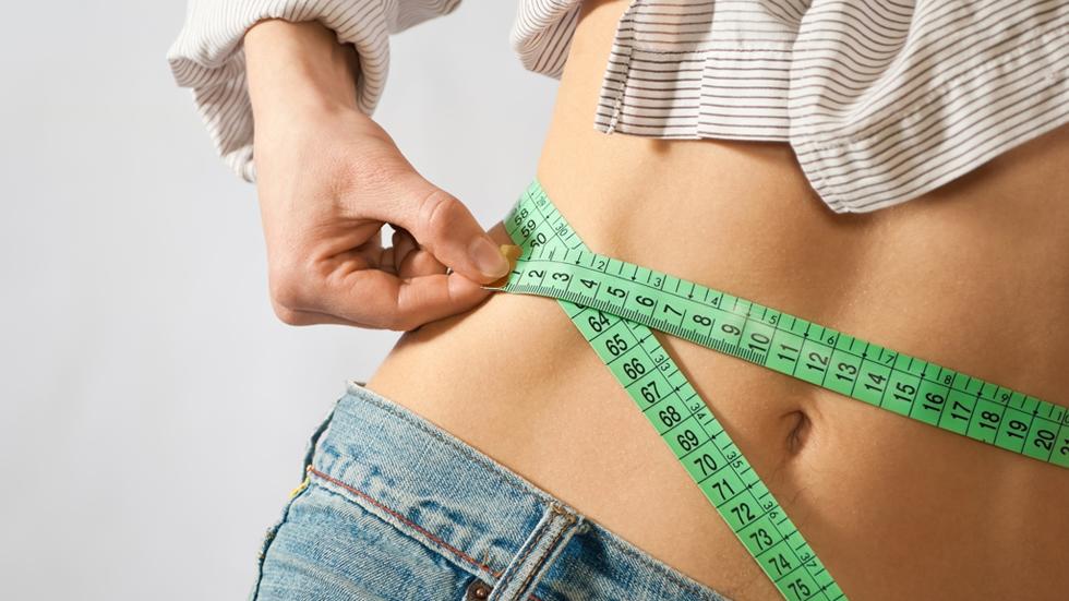 policosanol para bajar de peso