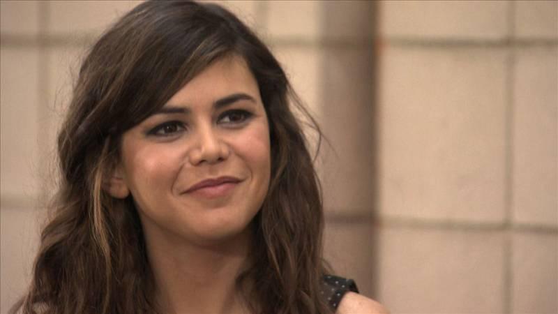 2 Many Clips  - Entrevista amb Marina BBface