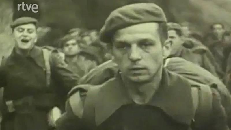 La noche del cine español - 1941 (II)