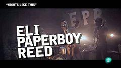 2 Many Clips - 'Bocato di cardinale': Josh Rouse i el soulman Eli Paperboy Reed