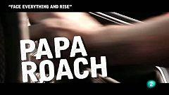 2 Many Clips -  Viral: Papa Roach i Crisix