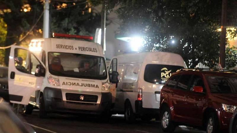 Nuevo asesinato de un fotoperiodista en México