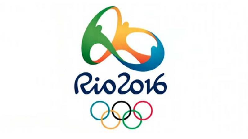 Especial - 1 año para Río 2016. Entrevista a Alejandro Blanco, presidente del COE - ver ahora