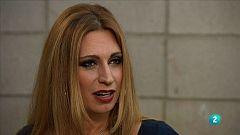 2 Many Clips  - Entrevista amb  la cantant Tori Sparks