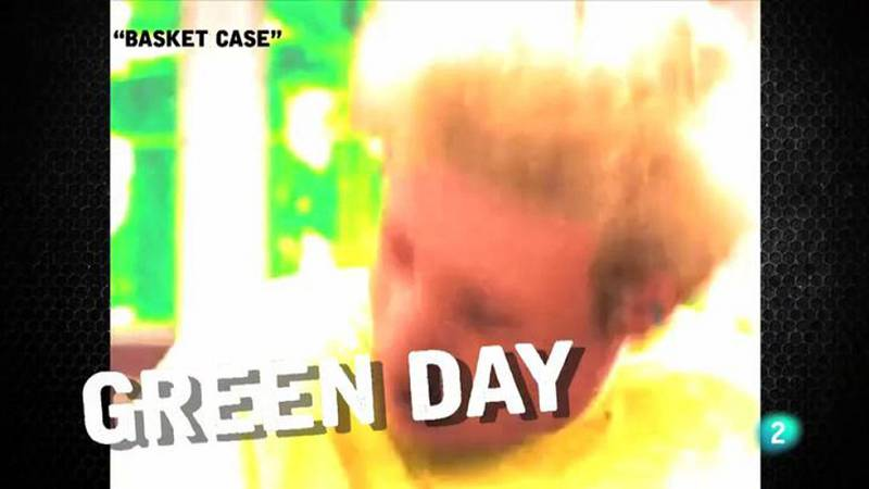 2 Many Clips -  Viral: Paul Westerberg, Social Distortion, Green Day