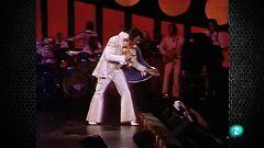 2 Many Clips - 'Bocato di cardinale': Elvis Presley i la pel·lícula 'Grease'