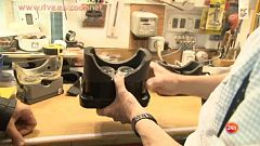 Así se desarrollaron las primeras gafas de realidad virtual Lakento