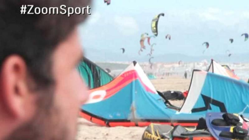 Zoom Sport - 08/08/15  - Ver ahora