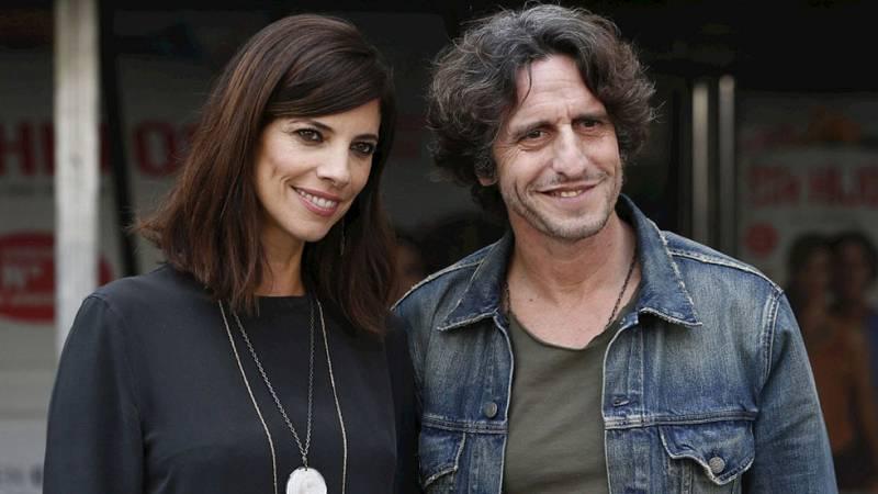 'Sin hijos' llega a la cartelera española precedida por un gran éxito en Argentina