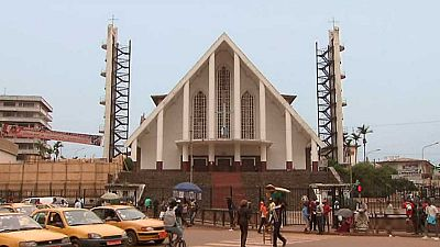 Pueblo de Dios - África en la salud y en la enfermedad - ver ahora