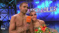 Insuperables - Entrevista con Acrodreams, ganadores de 'Insuperables'