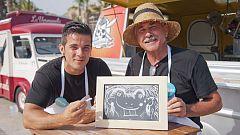 Cocineros al Volante - Los Maldonado, 'condenados' por primera vez