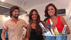 España Directo - Los famosos huevos estrellados de Dalys