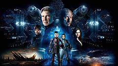 'El juego de Ender', el domingo a las 22:00 en La 1