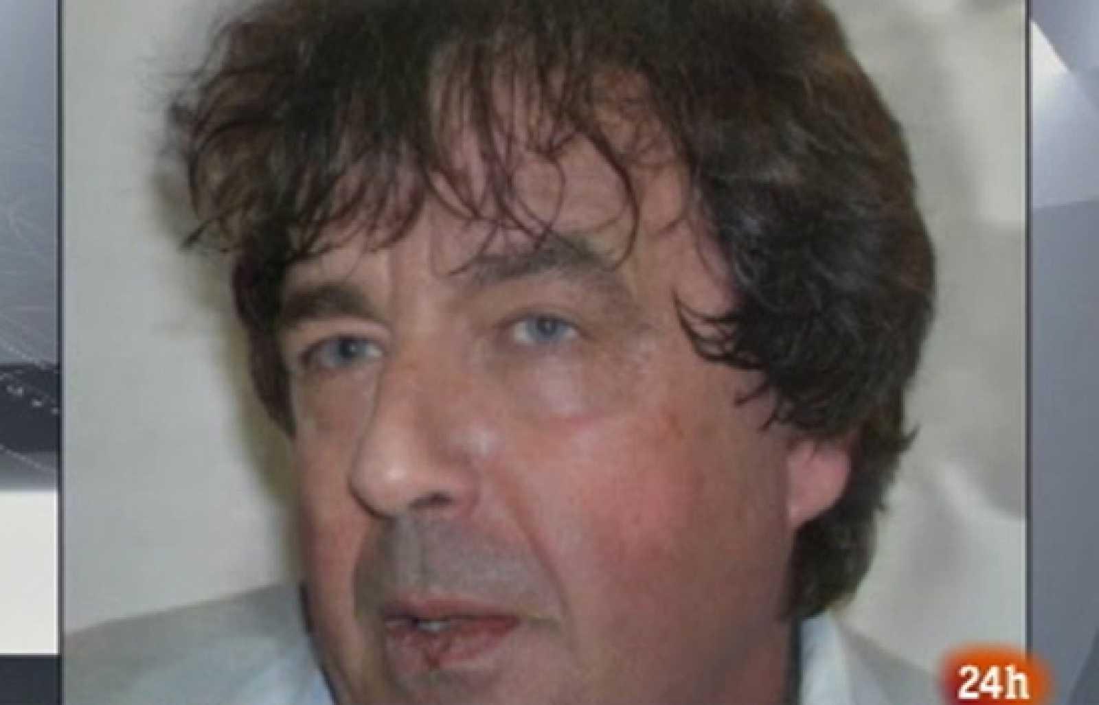 """Comienza el juicio de """"El Solitario"""" en Portugal"""