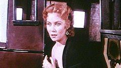 Se cumplen 100 años del nacimiento de Ingrid Bergman