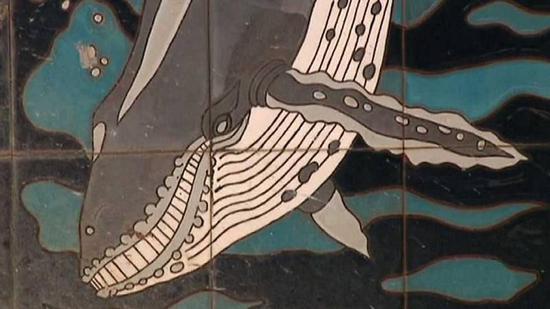 Los balleneros del Norte - El Territorio de la leyenda - ver ahora