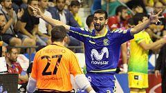 Fútbol Sala - Supercopa española