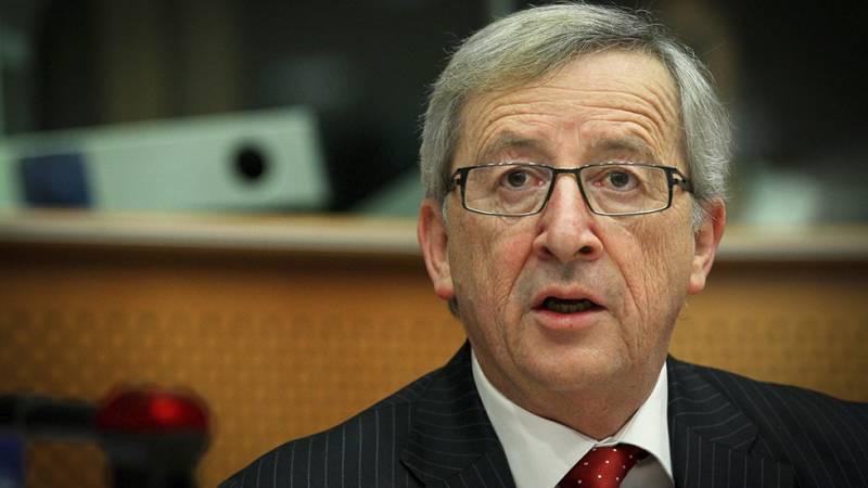La Comisión Europea avala la supresión excepcional de Schengen