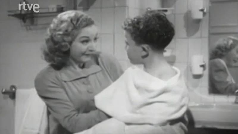 La noche del cine español - 1943