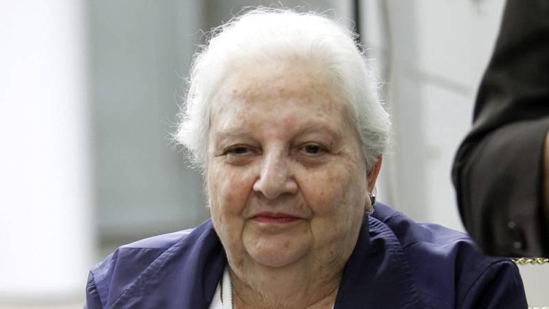 Muere Carmen Balcells, la agente literaria del 'boom' latinoamericano