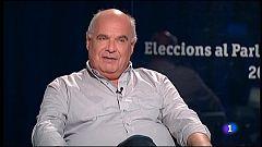 Entrevistes Electorals 2015 - Lluís Rabell
