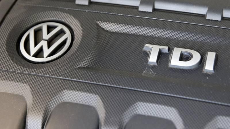 El presunto fraude de Volkswagen con las emisiones en EE.UU. avergüenza a Alemania