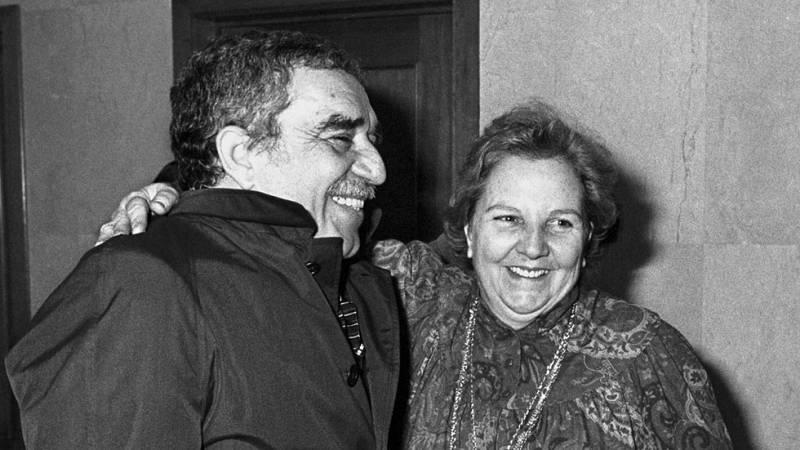 El legado editorial y literario de Carmen Balcells