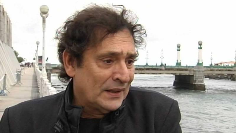 El Festival de Cine de San Sebastián supera ya el ecuador