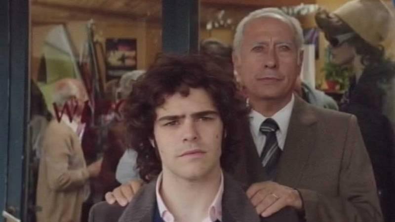 """El Festival de San Sebastián estrena la que promete ser una de las películas de la temporada: """"El clan"""""""