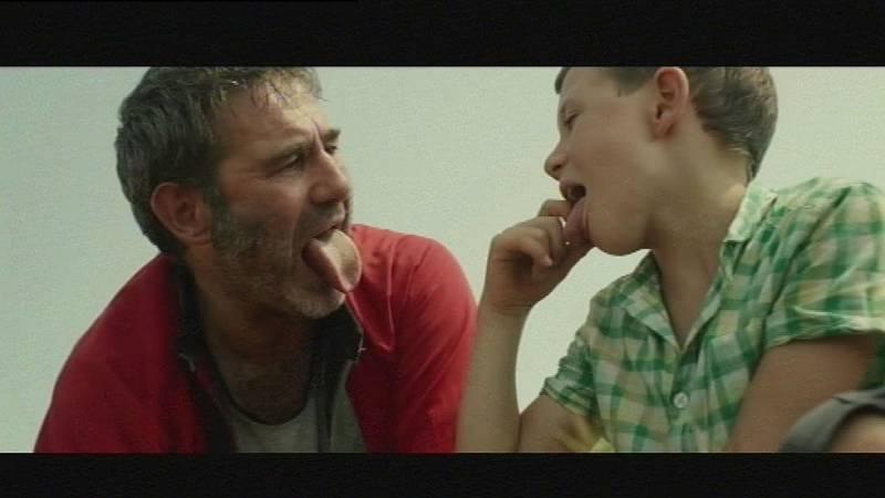 """""""Un día perfecto para volar"""", dirigida por Marc Recha candidata a la Concha de oro"""