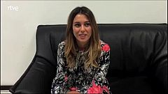 Spain in a day - ¿Qué ama y qué teme Blanca Suárez?