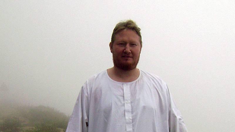 Morten Storm, de Al Qaeda a la CIA: la historia del yihadista danés arrepentido