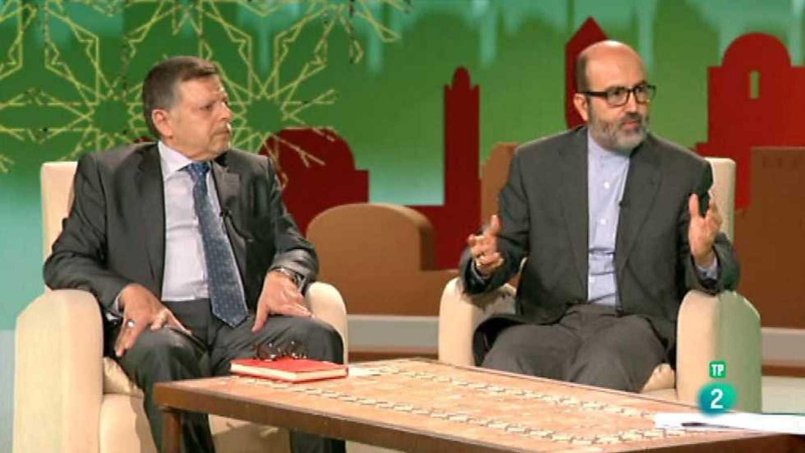 Islam Hoy - Peregrinaje, un viaje a la Meca - Ver ahora