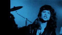 Zoom Music - 25 años de 'Senderos de Traición'